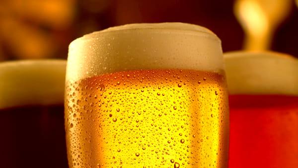 Biennio: Camunia Beer festival