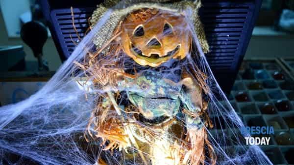 halloween in miniera-2