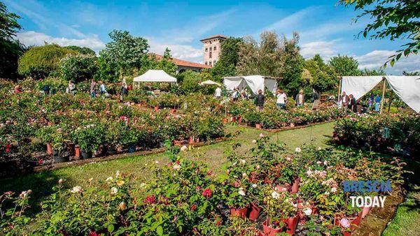 a castello quistini arriva giardinaria con le meraviglie del verde-4