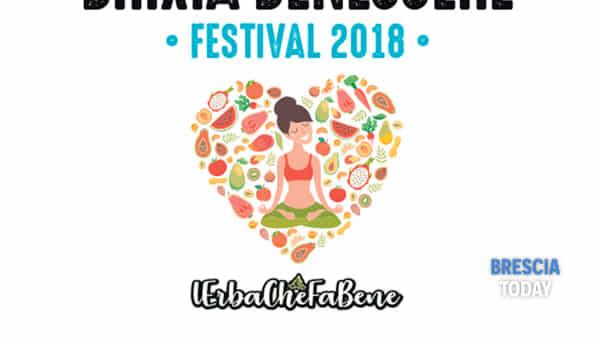 Brixia Benessere Festival: la canapa e il benessere arrivano a Brescia