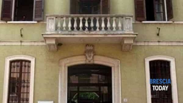 borgosatollo: vinto bando per il finanziamento della progettazione antisismica-2