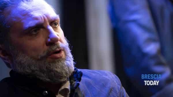 Nuvolento: Tartuffo di Molière in scena alla sala Polivalente