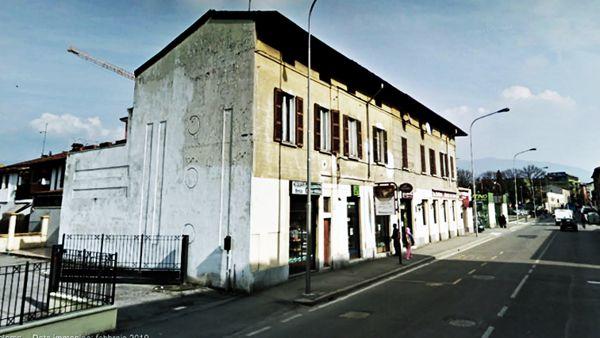 """Brescia: tre cortei fuori da A2A, al grido di """"casa ..."""