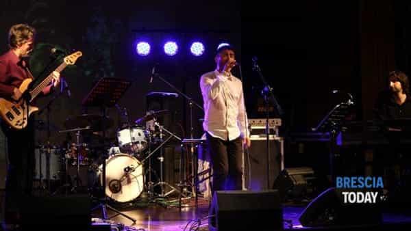 Nave: la Milietta ospita il sound brasiliano degli Asuma
