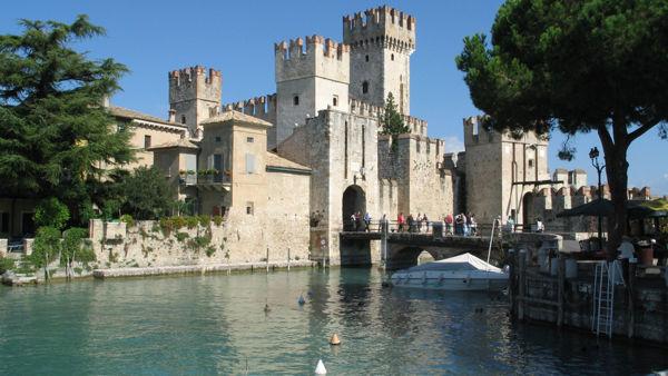 Brescia e provincia: Domenica al Museo