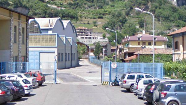 Annucio shock dei Riva: a rischio 434 operai bresciani