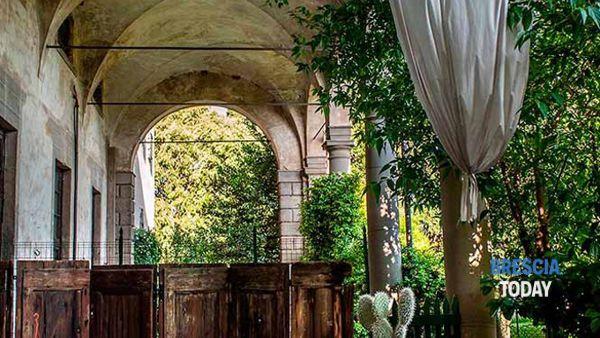 a castello quistini arriva giardinaria con le meraviglie del verde-3