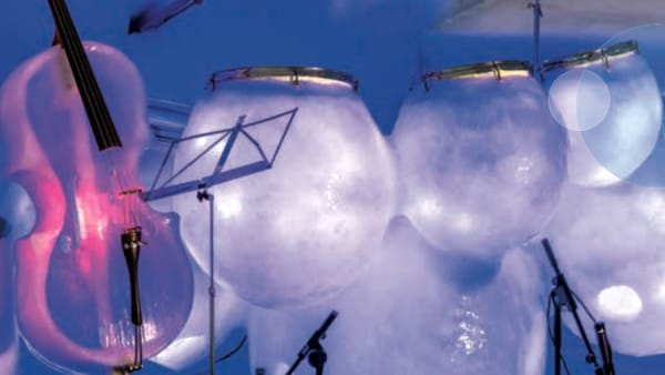 Ice Music-Festival 3-2