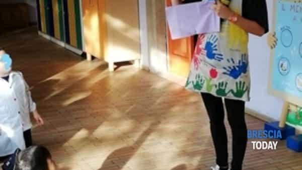 open day scuola dell'infanzia paritaria paola di rosa di borgosatollo-2