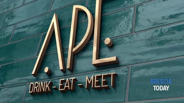 ape drink eat meet-7