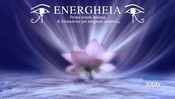 Cascina Maggia: yoga, meditazione e guarigione esoterica