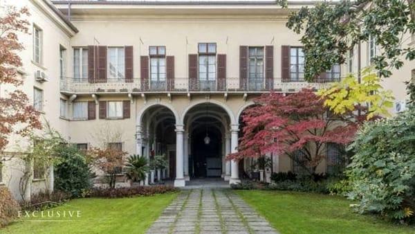 Intesa Sanpaolo Casa apre le porte di Palazzo Fenaroli