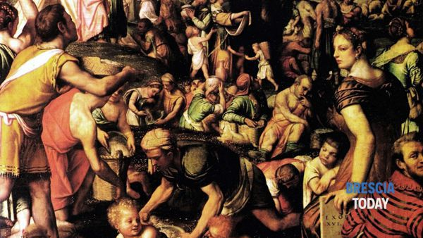 Visita guidata a San Giovanni e ai capolavori rinascimentali