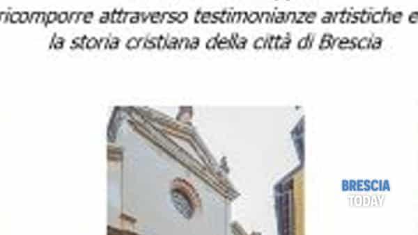 Brescia: arte e parola