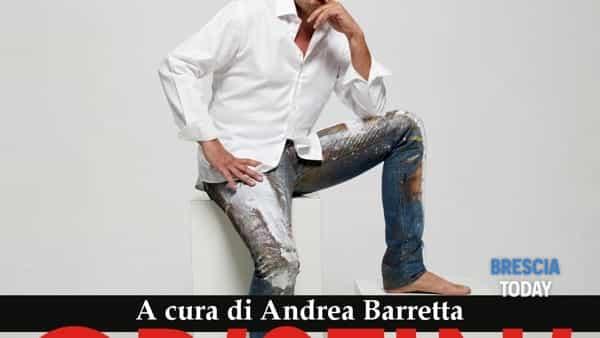 Brescia: mostra Giovanni Cristini e la metamorfosi della realtà