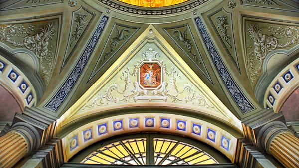 Brescia: Giornate FAI d'Autunno 2019, palazzi e musei aperti