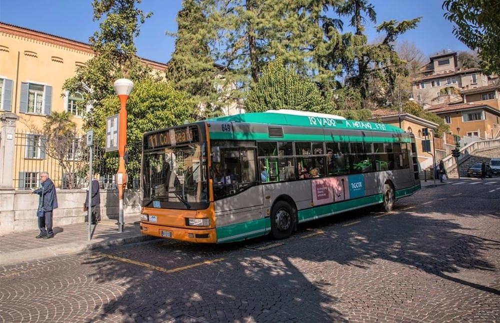 Trasporti e mobilità: nuovi orari a Brescia e provincia ...
