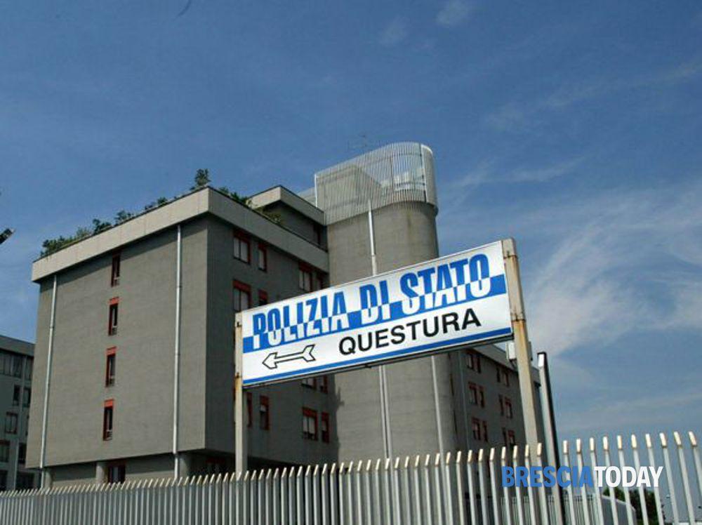 Brescia, 19 settembre 2011: info consegna permessi di ...