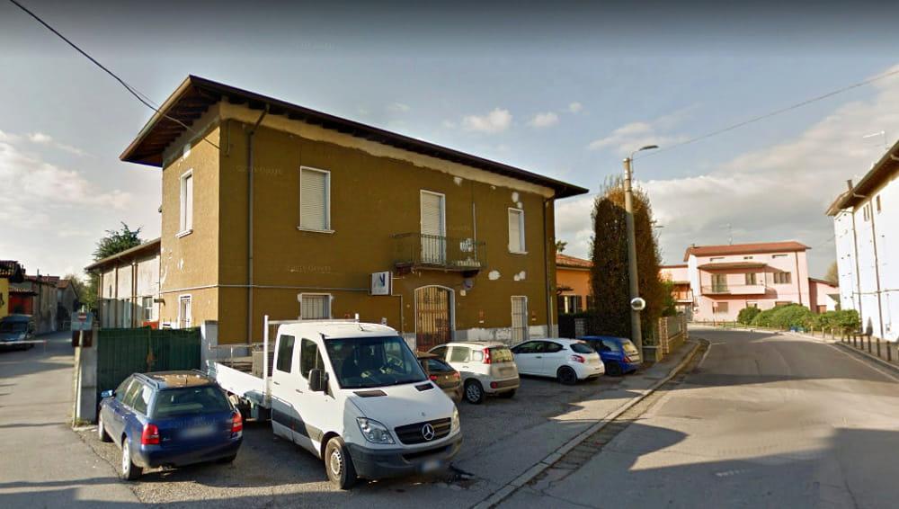 Brescia: bando per il recupero di immobile in Via del ...