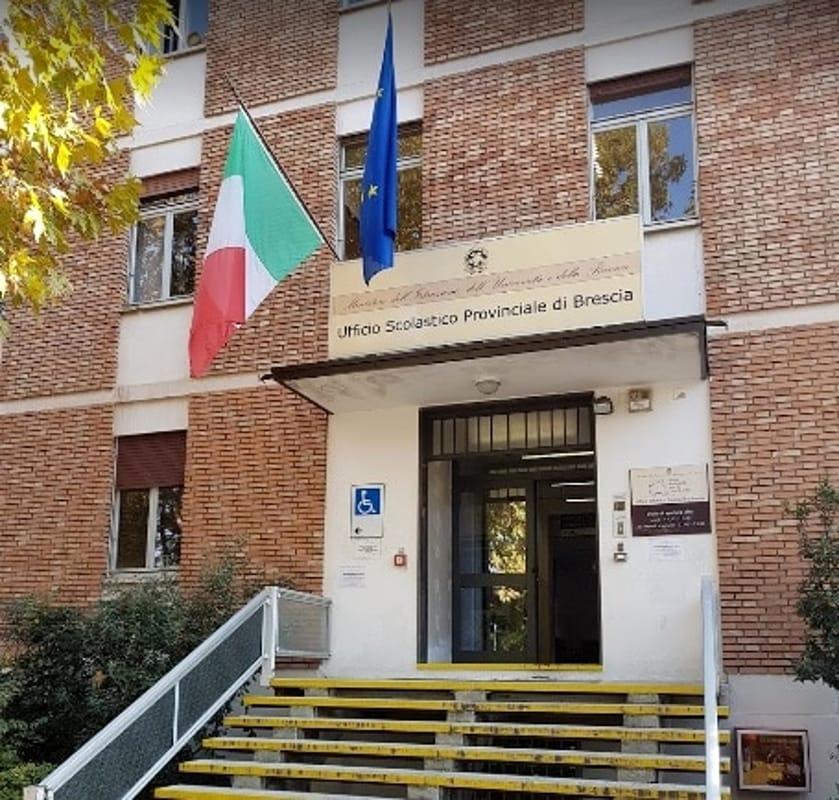 Nuovi presidi in provincia di Brescia: le nomine e le ...