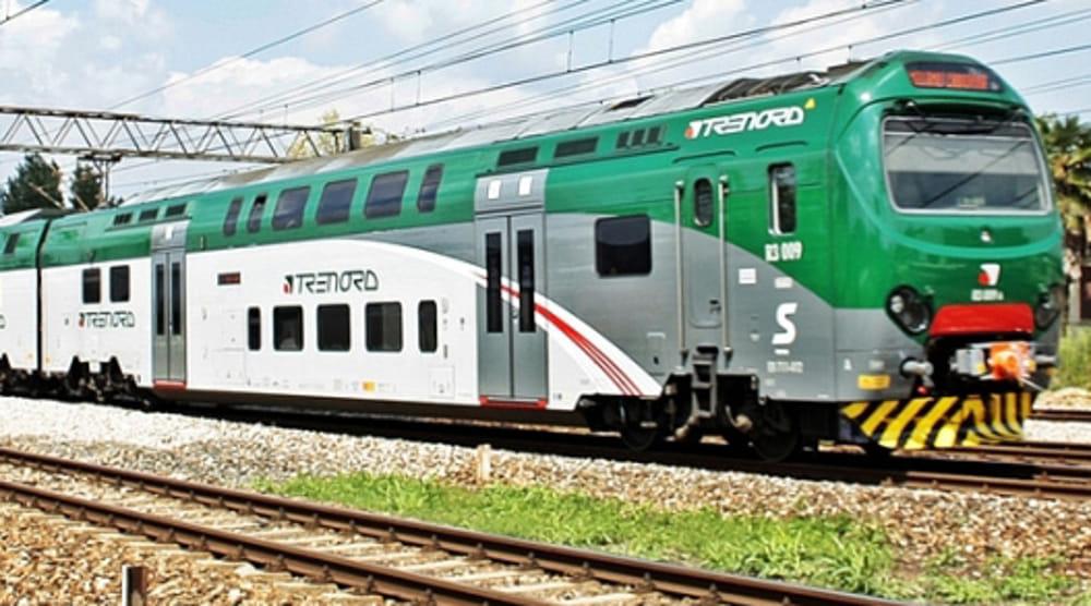 vasto assortimento miglior servizio donna Brescia: sciopero generale di 24 ore, gli orari dei treni ...