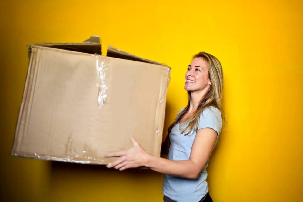Come Organizzare Un Trasloco A Brescia Le Cose Da Fare E Quanto Costa