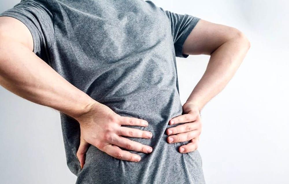 Mal di schiena e mal di collo: sintomi e cure a Brescia