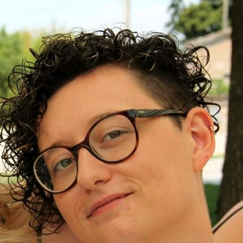 Sara Ghisoni