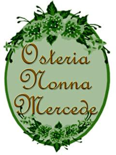 Osteria Nonna Mercede, ristorante a Brescia